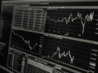 Why Index funds are integral to your investment portfolio